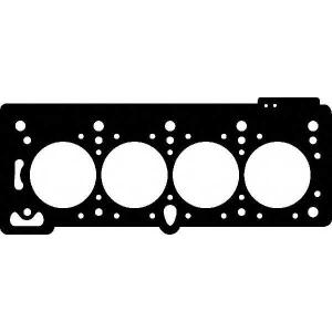 CORTECO 414340P Прокладка головки блока RENAULT 1.6 16V K7M (пр-во Corteco)