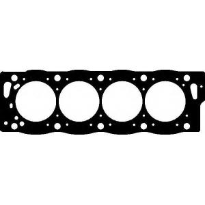 CORTECO 414345P Прокладка, головка цилиндра