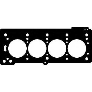CORTECO 414349P Прокладка головки блока Renault E5F/E6J/E7J
