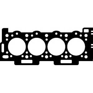 CORTECO 414362P Прокладка, головка цилиндра