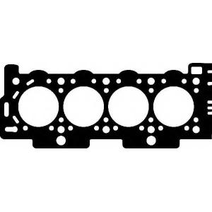 CORTECO 414365P Прокладка, головка цилиндра