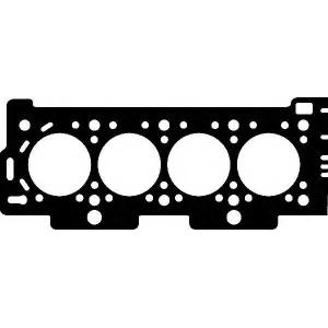 CORTECO 414375P Прокладка, головка цилиндра