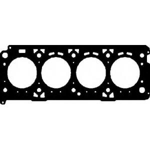 CORTECO 414427P Прокладка, головка цилиндра
