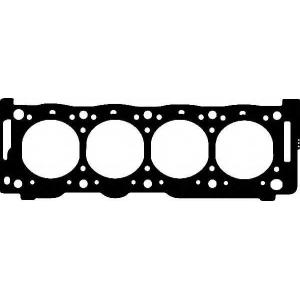 CORTECO 414432P Прокладка, головка цилиндра