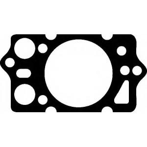 CORTECO 414548P Прокладка, головка цилиндра