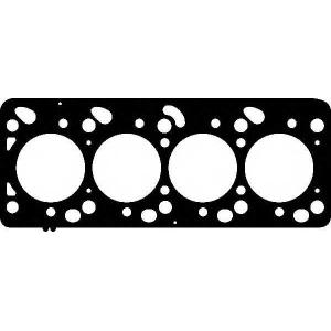 CORTECO 414614P Прокладка головки блока Corteco