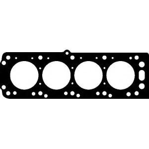 CORTECO 414618P Прокладка головки Opel 2,0 16V -94