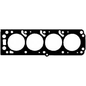 CORTECO 414620P Прокладка головки блока Espero Corteco