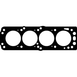CORTECO 414621P Прокладка головки блока