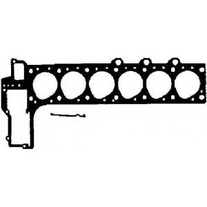CORTECO 414626P Прокладка, головка цилиндра