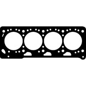 CORTECO 414674P Прокладка, головка цилиндра