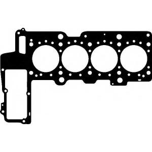 CORTECO 414828P Прокладка, головка цилиндра