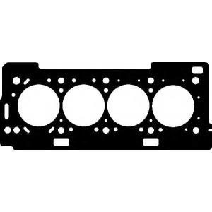 Прокладка, головка цилиндра 415013p corteco - CITRO?N XSARA PICASSO (N68) вэн 1.6