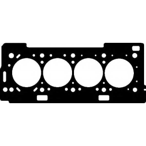 CORTECO 415013P Прокладка головки блока
