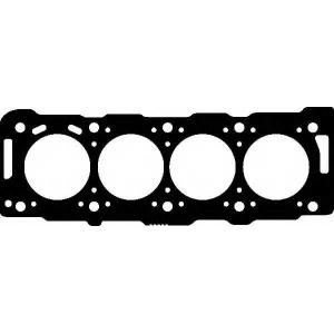 CORTECO 415042P Прокладка, головка цилиндра