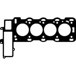 CORTECO 415046P Прокладка, головка цилиндра