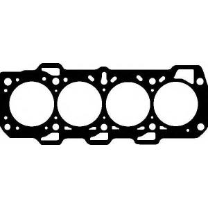 CORTECO 415049P Прокладка, головка цилиндра
