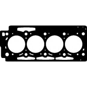 CORTECO 415054P Прокладка головки блока PSA EW12J4