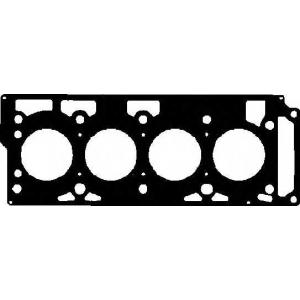 CORTECO 415065P Прокладка, головка цилиндра