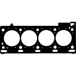 CORTECO 415079P Прокладка головки блока Renault F5R