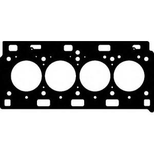 CORTECO 415080P Прокладка головки блока Renault G9T