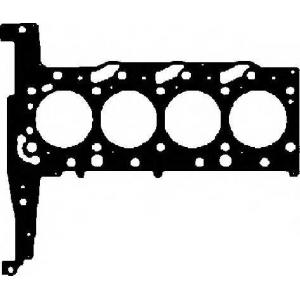 CORTECO 415128P Прокладка, головка цилиндра