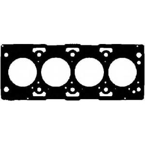 CORTECO 415166P Прокладка, головка цилиндра