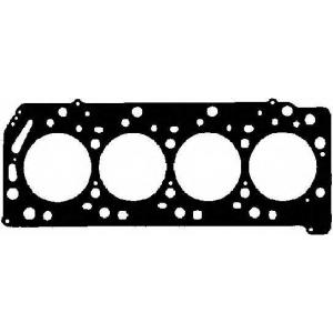 CORTECO 415234P Прокладка, головка цилиндра