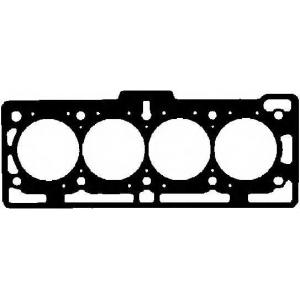Прокладка, головка цилиндра 415255p corteco - DACIA LOGAN (LS_) седан 1.4 (LSOA, LSOC, LSOE, LSOG)