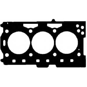 CORTECO 415363P Прокладка, головка цилиндра
