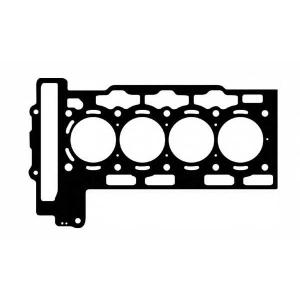 CORTECO 415368P Прокладка, головка цилиндра