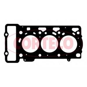 Прокладка, головка цилиндра 415378p corteco - SMART ROADSTER (452) кабрио 0.7 (452.434)