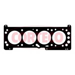 CORTECO 415426P Прокладка, головка цилиндра
