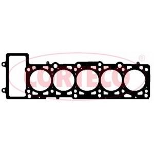 CORTECO 415527P Прокладка головки блока циліндрів VAG Multivan,Transporter 03-09