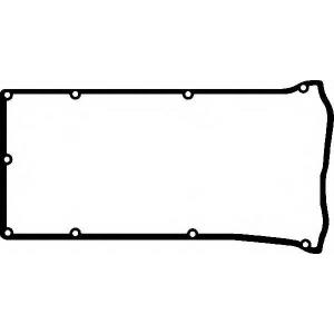 CORTECO 423348P Прокладка, крышка головки цилиндра