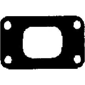 CORTECO 423376H Прокладка, выпускной трубопровод