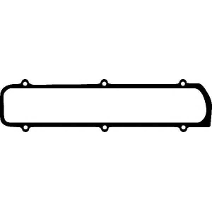 CORTECO 423862P Прокладка, крышка головки цилиндра