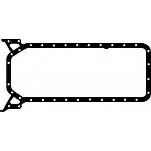 CORTECO 423979P Прокладка поддона MB OM602 (пр-во Corteco)
