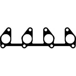 Прокладка, выпускной коллектор 424188p corteco - OPEL CORSA A TR (91_, 92_, 96_, 97_) седан 1.2 S