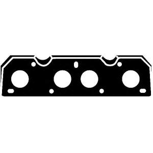 Прокладка, выпускной коллектор 424631p corteco - RENAULT MEGANE I (BA0/1_) Наклонная задняя часть 1.4 e (BA0E, BA0V)