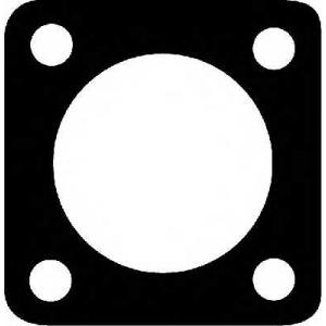 CORTECO 426809H Прокладка, выпускной трубопровод
