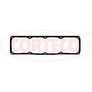 CORTECO 440019P