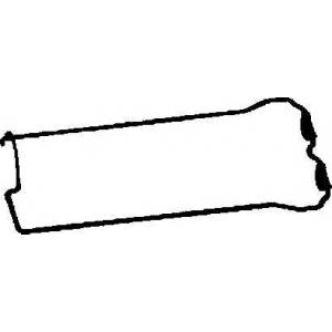 CORTECO 440025P Прокладка, крышка головки цилиндра