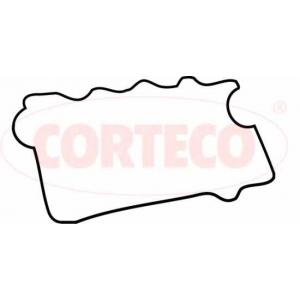 CORTECO 440041P Прокладка, крышка головки цилиндра