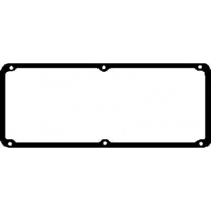CORTECO 440054P Прокладка, крышка головки цилиндра