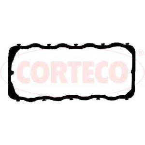 CORTECO 440056P Прокладка, крышка головки цилиндра