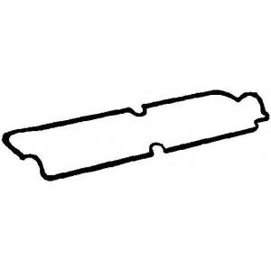 Прокладка, крышка головки цилиндра 440058p corteco - SUZUKI SWIFT II седан (AH, AJ) седан 1.6 i (SF416, AH14)