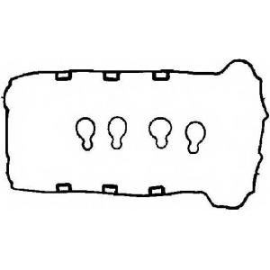 CORTECO 440106P Прокладка, крышка головки цилиндра