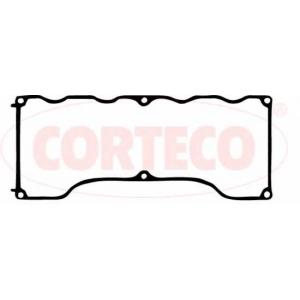CORTECO 440117P Прокладка, крышка головки цилиндра