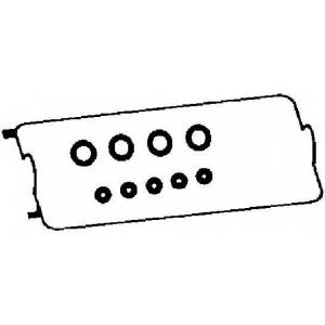 CORTECO 440159P Прокладка, крышка головки цилиндра